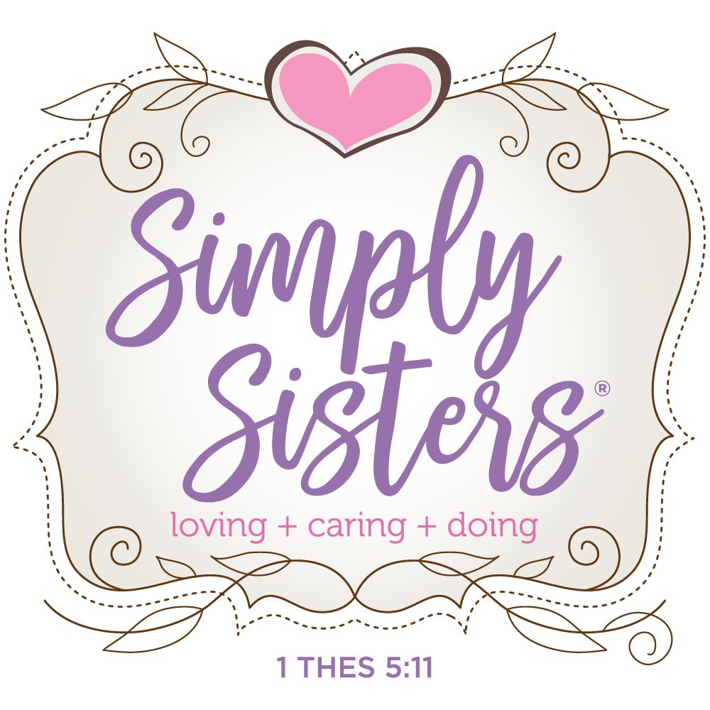 simply-sisters-badge